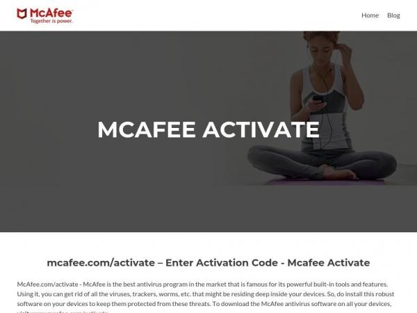 amcafeeactivate.000webhostapp.com