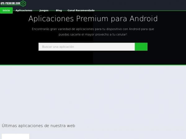 apk-premium.com