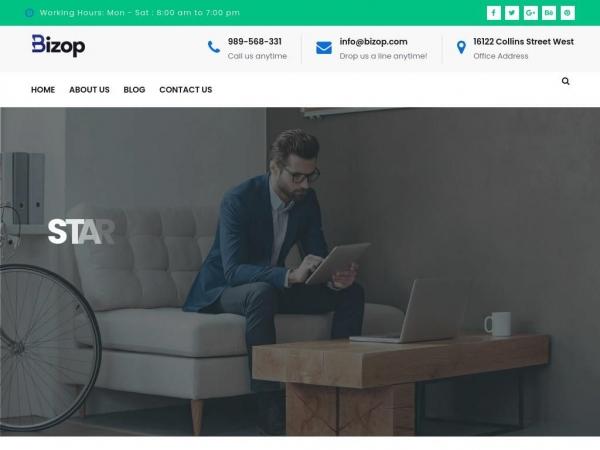 bizop.org