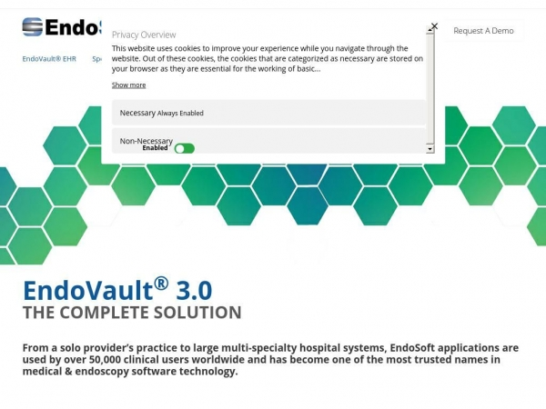 endosoft.com