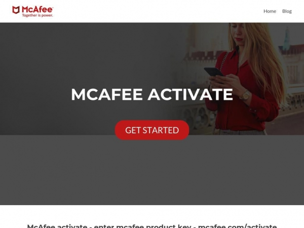 mcafee.m3activate.co.uk