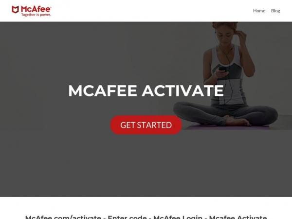 mcafeecomactivate.getuseuk.com