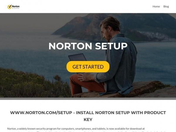nortoncomsetup.getuseuk.com