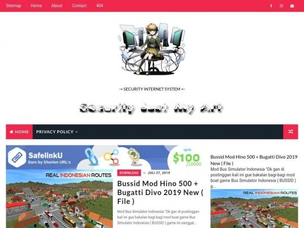 security-xploit.blogspot.com