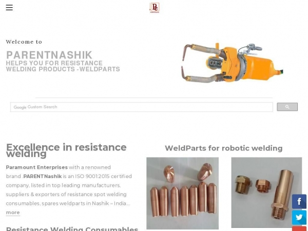 weldparts.weebly.com
