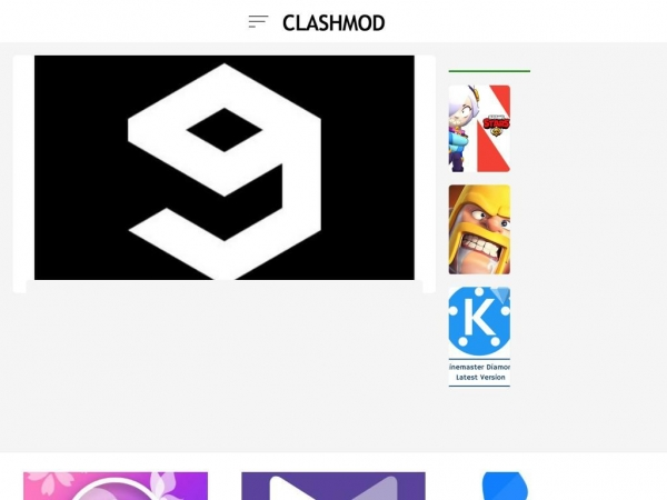 clashmod.net