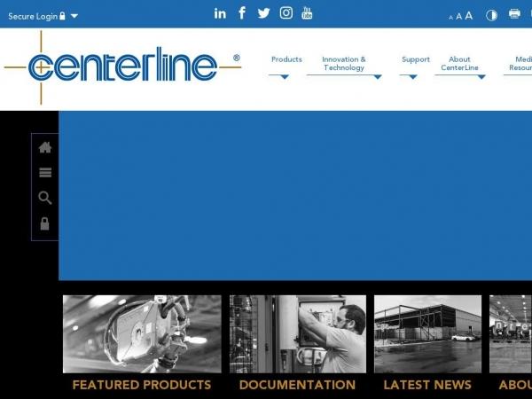 cntrline.com