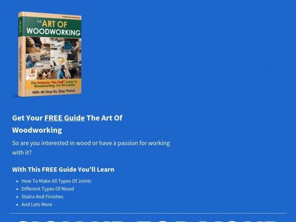 getfreewoodworkingplans.com