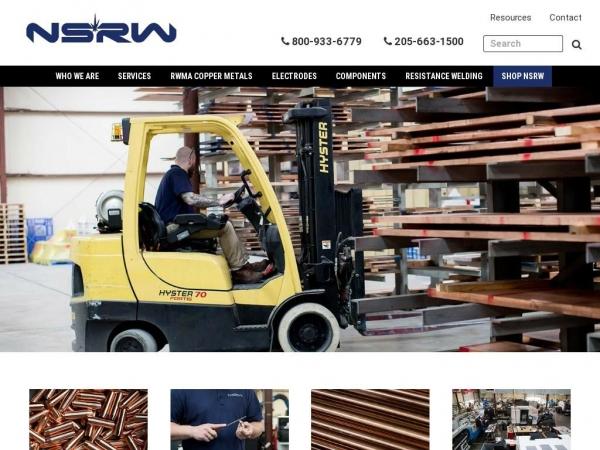 nsrw.com