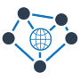 Online Ping Website Tool